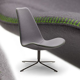 offecct_fauteuil_spoonhigh_intro